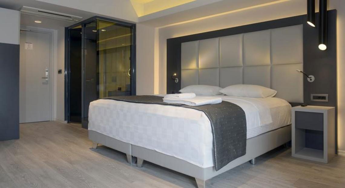 smarthotel1