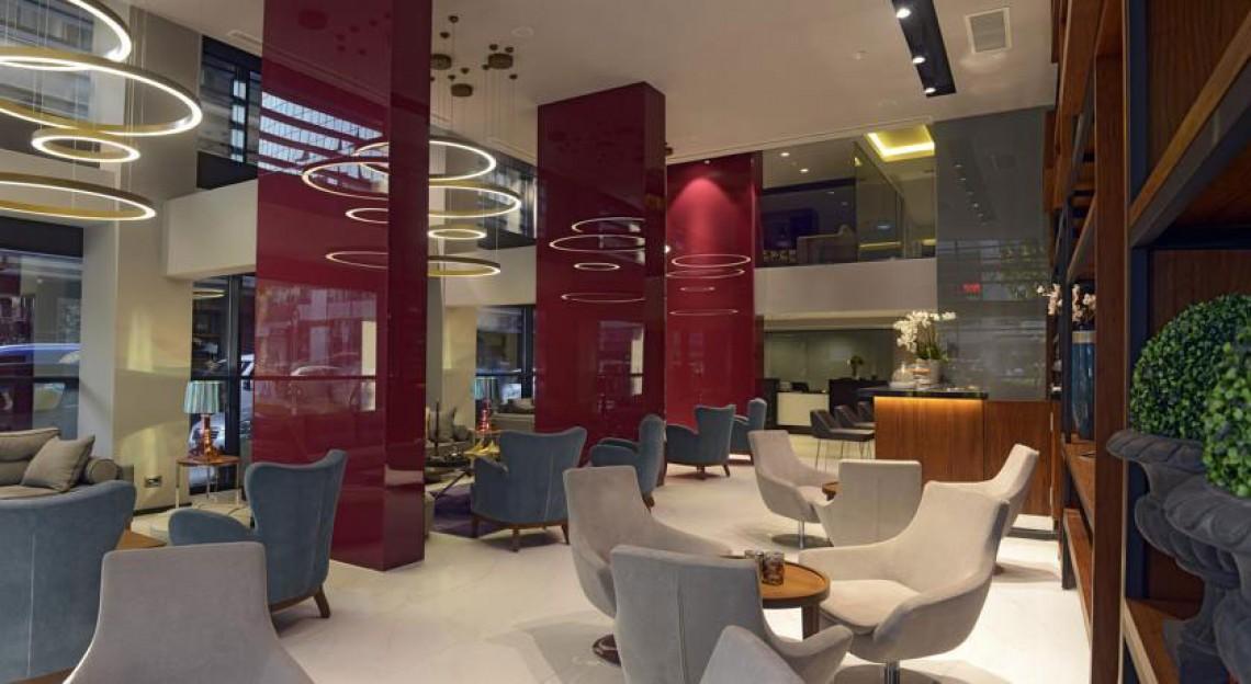smarthotel3